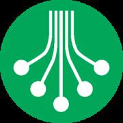 Leaf-Technologies