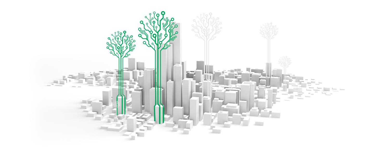 Leaf-Technologies-